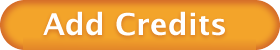 button-add-credits-orange