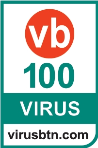 Virus Bulletin - VB100