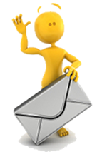 outmail is a outbound smtp mail relay and smarthost
