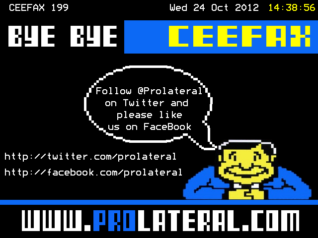 ceefax-like-prolateral