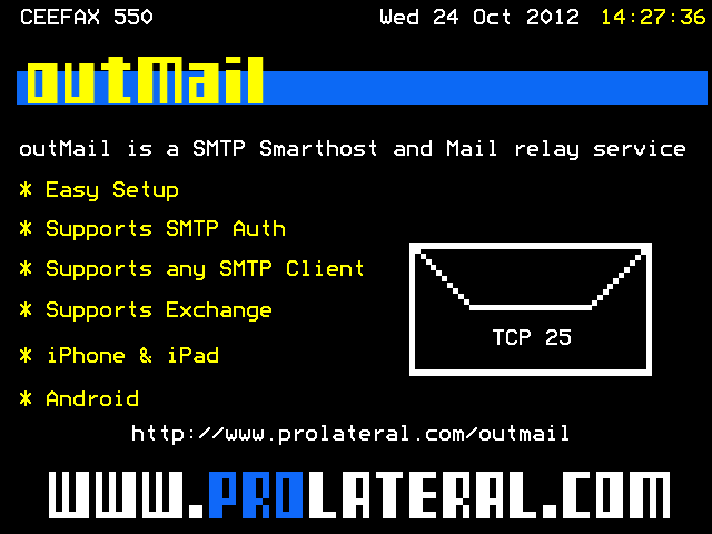 ceefax-outmail-smtp-smarthost