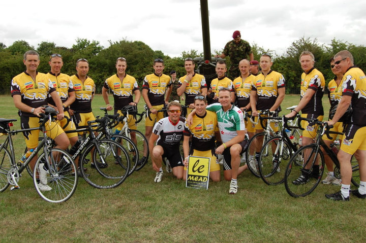 lemead2010-50mile-bicycle-challenge-bedfordshire