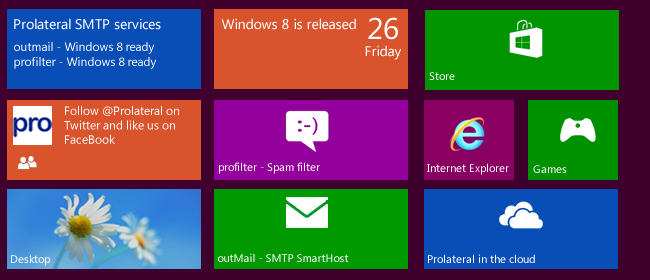 prolateral-outmail-windows-8-metro-smtp
