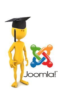 Joomla Training, Custom Joomla Training. UK based Joomla Training