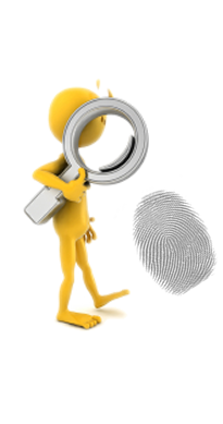 Real world CSI, computer based forensics for private sector, public sector, police, and employment tribunal investigations. Prolateral also provides expert witness services