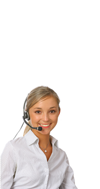 Speak to Prolateral by requesting a call back or you can call us direct on 08450763760
