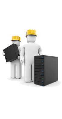 web hosting and joomla hosting